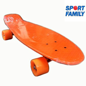 Penny Board Copii
