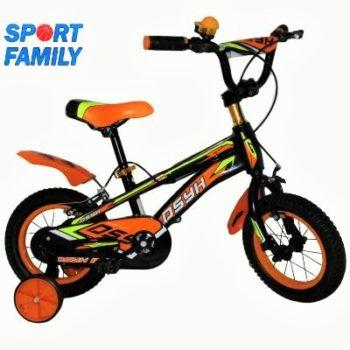 modele de biciclete