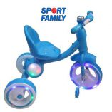 20170322_131148 Sport Family