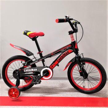 Bicicleta Caraiman