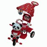 Tricicleta Copii Panda