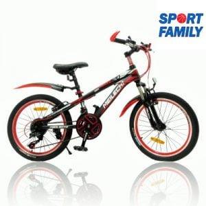 IMG_1929 sport family
