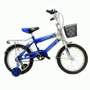 magazin online biciclete