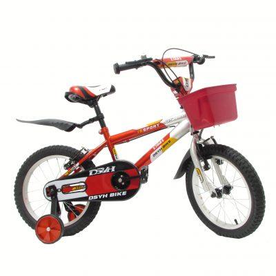 biciclete pentru copii 4 ani