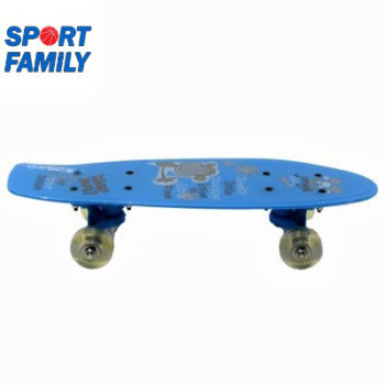 Mini penny board