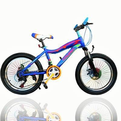 biciclete copii sport