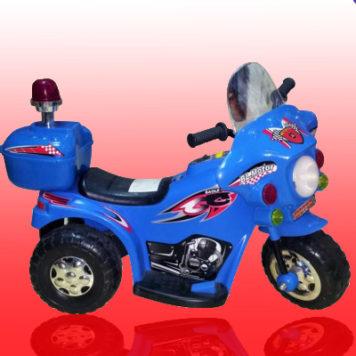 motocicleta-electrica