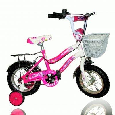 bicicleta 12 inch