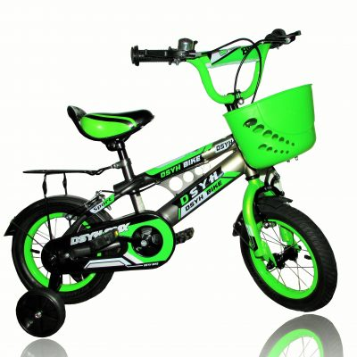 bicicleta copii 2-4 ani