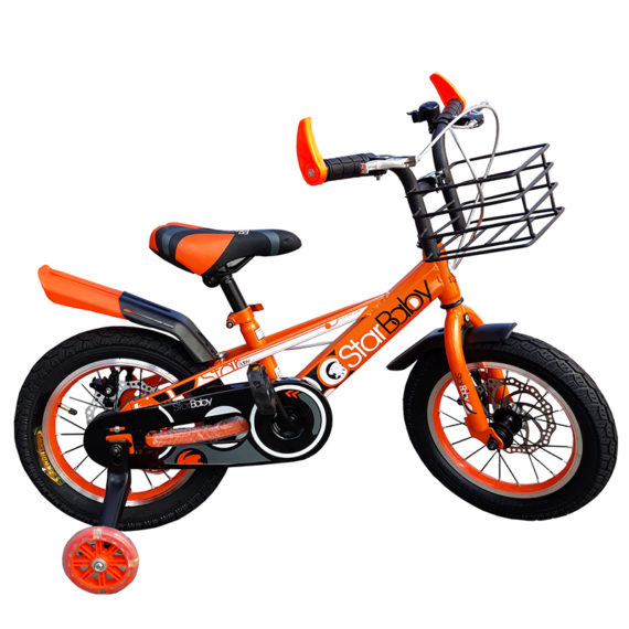 Biciclete de Calitate 14 inch