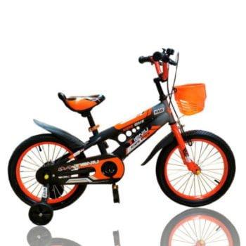 Biciclete-16 inch (4-8 ani)