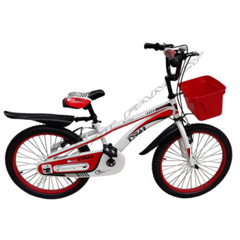 Bicicleta baieti
