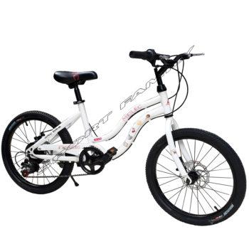 Biciclete Meilec