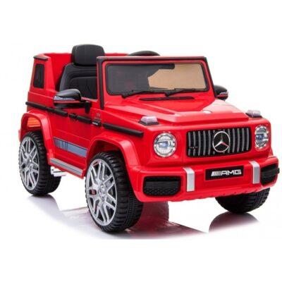 Masinuta Mercedes Benz
