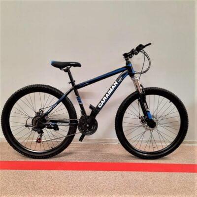 Bicicleta 29 inch